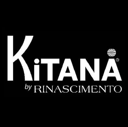 Immagine per il produttore Kitana