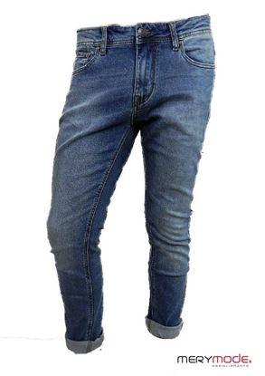 Immagine di Jeans uomo Gaudì art. 721bu26036