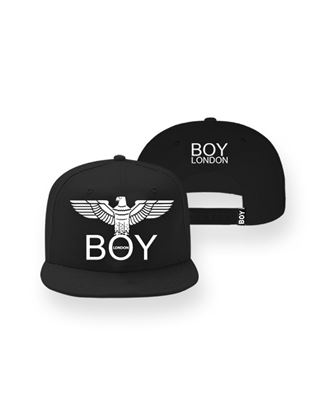Immagine di Cappello Boy London Italia art. BLA-83