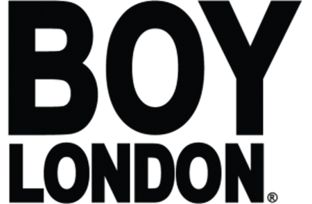 Immagine per la categoria BOY London